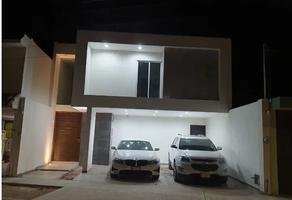 Foto de casa en venta en fuente , balcones del valle, san luis potosí, san luis potosí, 0 No. 01