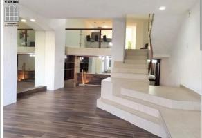 Foto de casa en renta en fuente bella 30, fuentes del pedregal, tlalpan, df / cdmx, 0 No. 01