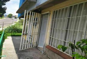 Foto de casa en venta en fuente cascada , fuentes de san josé, nicolás romero, méxico, 0 No. 01
