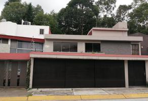 Foto de casa en renta en fuente de acequias 32, lomas de las palmas, huixquilucan, méxico, 0 No. 01
