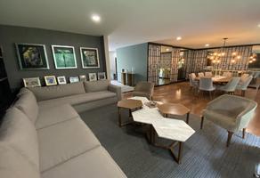 Foto de casa en condominio en venta en fuente de acueducto , lomas de tecamachalco, naucalpan de juárez, méxico, 0 No. 02