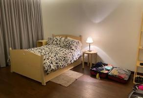 Foto de casa en condominio en venta en fuente de aguilas 89, lomas de tecamachalco, naucalpan de juárez, méxico, 0 No. 14