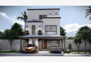 Foto de casa en venta en fuente de alhambra 7, supermanzana 64, benito juárez, quintana roo, 0 No. 01