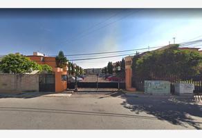 Foto de departamento en venta en fuente de anahuac 102, rincón de las fuentes, coacalco de berriozábal, méxico, 0 No. 01