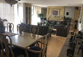 Foto de casa en condominio en venta en fuente de cantaritos 36, lomas de tecamachalco, naucalpan de juárez, méxico, 11340504 No. 01