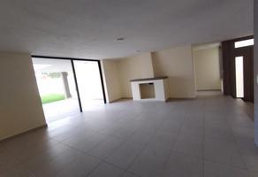 Foto de casa en venta en fuente de cantos 84, rincón del pedregal, tlalpan, df / cdmx, 0 No. 01