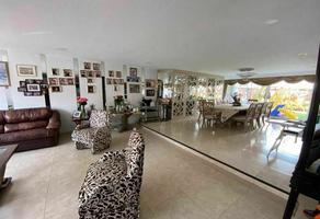 Foto de casa en renta en fuente de caracol , lomas de tecamachalco sección cumbres, huixquilucan, méxico, 0 No. 01