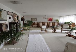Foto de casa en venta en fuente de castillo 0, lomas de tecamachalco sección bosques i y ii, huixquilucan, méxico, 0 No. 01