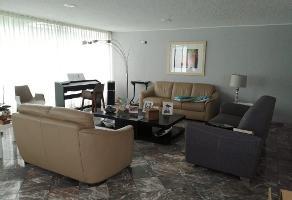 Foto de casa en renta en fuente de ceres , lomas de tecamachalco sección cumbres, huixquilucan, méxico, 0 No. 01