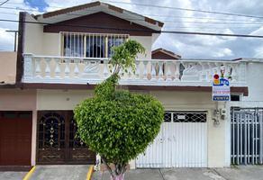 Foto de casa en venta en fuente de cervantez 143-pa , fuentes del valle, tultitlán, méxico, 0 No. 01