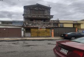 Foto de casa en venta en fuente de cibeles , fuentes del valle, tultitlán, méxico, 13556435 No. 01