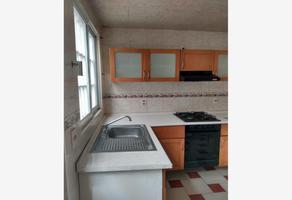 Foto de casa en venta en fuente de creta 16, fuentes de san josé, nicolás romero, méxico, 0 No. 01