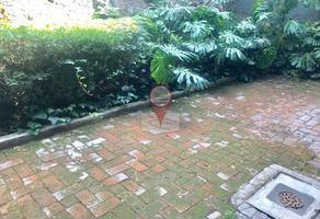 Foto de departamento en renta en fuente de diana 153, lomas de tecamachalco, naucalpan de juárez, méxico, 0 No. 01