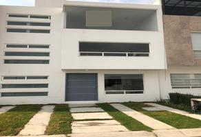 Foto de casa en venta en fuente de diana 4 , san andrés cuexcontitlán, toluca, méxico, 15486186 No. 01