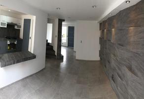 Foto de casa en venta en fuente de diana 4 , san andrés cuexcontitlán, toluca, méxico, 15486186 No. 04