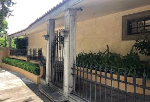 Foto de casa en renta en fuente de diana , lomas de tecamachalco, naucalpan de juárez, méxico, 0 No. 01
