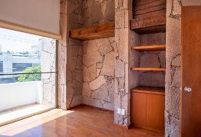Foto de casa en venta en fuente de diana , lomas de tecamachalco, naucalpan de juárez, méxico, 0 No. 01