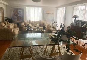 Foto de casa en venta en fuente de etiopía , lomas de tecamachalco, naucalpan de juárez, méxico, 0 No. 01