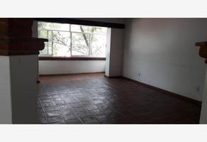 Foto de casa en renta en fuente de guanajuato 5, lomas de tecamachalco sección cumbres, huixquilucan, méxico, 0 No. 01