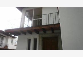 Foto de casa en renta en fuente de guanajuato #, lomas de tecamachalco sección cumbres, huixquilucan, méxico, 0 No. 01