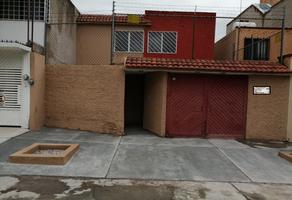 Foto de casa en renta en fuente de hercules 234, san juan de guadalupe, san luis potosí, san luis potosí, 0 No. 01