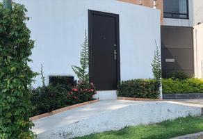 Foto de casa en renta en fuente de hermes 7, lomas de tecamachalco, naucalpan de juárez, méxico, 0 No. 01