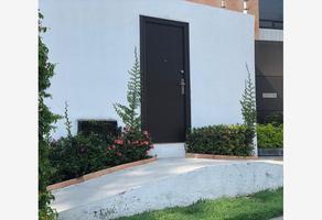 Foto de departamento en renta en fuente de hermes 7, lomas de tecamachalco sección cumbres, huixquilucan, méxico, 0 No. 01