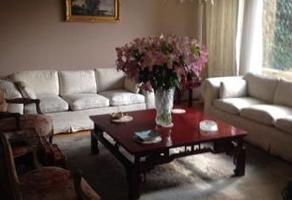 Foto de casa en venta en fuente de jupiter 31, lomas de tecamachalco sección cumbres, huixquilucan, méxico, 0 No. 01