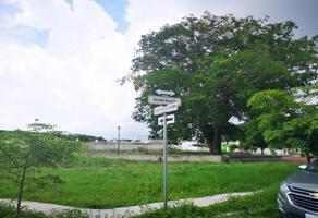 Foto de terreno habitacional en venta en fuente de la alhambra , jardines de las lomas, colima, colima, 7679979 No. 01