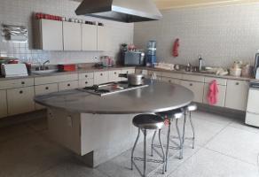 Foto de casa en venta en fuente de la concordia 53, lomas de tecamachalco, naucalpan de juárez, méxico, 0 No. 01