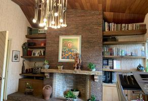 Foto de casa en venta en fuente de la escondida 49, lomas de las palmas, huixquilucan, méxico, 12897476 No. 18