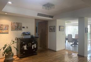 Foto de casa en venta en fuente de la escondida 51, lomas de las palmas, huixquilucan, méxico, 12897451 No. 04