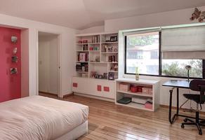 Foto de casa en venta en fuente de la escondida , lomas de las palmas, huixquilucan, méxico, 0 No. 01
