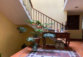 Foto de casa en venta en fuente de la joya , lomas de las palmas, huixquilucan, méxico, 0 No. 01