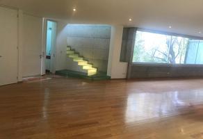 Foto de casa en condominio en venta en fuente de la peninsula , lomas de tecamachalco sección bosques i y ii, huixquilucan, méxico, 6093274 No. 02