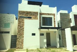 Casas En Venta En Cancun Centro Benito Juarez Q Propiedades Com