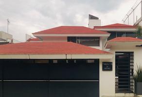 Foto de casa en venta en fuente de la vida 38, fuentes del pedregal, tlalpan, df / cdmx, 0 No. 01