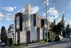 Foto de casa en venta en fuente de las aguilas , lomas de tecamachalco, naucalpan de juárez, méxico, 0 No. 01