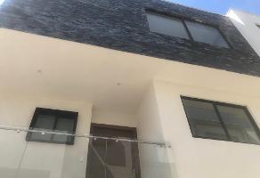 Foto de casa en condominio en venta en fuente de las aguilas , lomas de tecamachalco, naucalpan de juárez, méxico, 7548377 No. 01