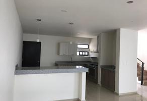 Foto de casa en condominio en venta en fuente de las cibeles , supermanzana 299, benito juárez, quintana roo, 17726602 No. 02
