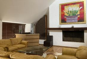 Foto de casa en renta en fuente de las maravillas , lomas de tecamachalco sección bosques i y ii, huixquilucan, méxico, 0 No. 01