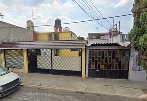 Foto de casa en venta en fuente de las musas , jardines de morelos sección fuentes, ecatepec de morelos, méxico, 0 No. 01