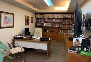 Foto de oficina en venta en fuente de las piramides , lomas de tecamachalco, naucalpan de juárez, méxico, 12476087 No. 01