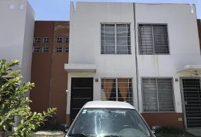 Foto de casa en venta en fuente de los cibeles 96, real del valle, tlajomulco de zúñiga, jalisco, 0 No. 01