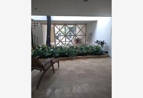 Foto de casa en renta en fuente de los leones 0, lomas hipódromo, naucalpan de juárez, méxico, 0 No. 03