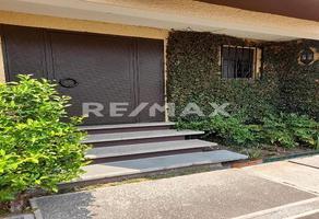 Foto de casa en venta en fuente de los murmullos , lomas de las palmas, huixquilucan, méxico, 0 No. 01