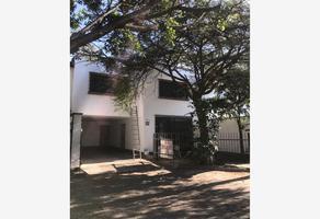 Foto de casa en renta en fuente de medicis 203, prados del campestre, querétaro, querétaro, 0 No. 01