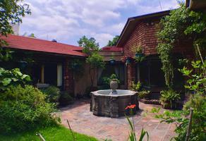 Foto de casa en venta en fuente de mercurio , lomas de tecamachalco, naucalpan de juárez, méxico, 0 No. 01