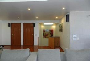 Foto de departamento en renta en fuente de molino , lomas verdes 3a sección, naucalpan de juárez, méxico, 0 No. 01