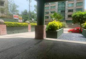 Foto de departamento en renta en fuente de molinos , lomas verdes 3a sección, naucalpan de juárez, méxico, 20784153 No. 01